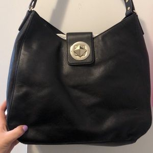 Brand new Kate Spade Shoulder Bag